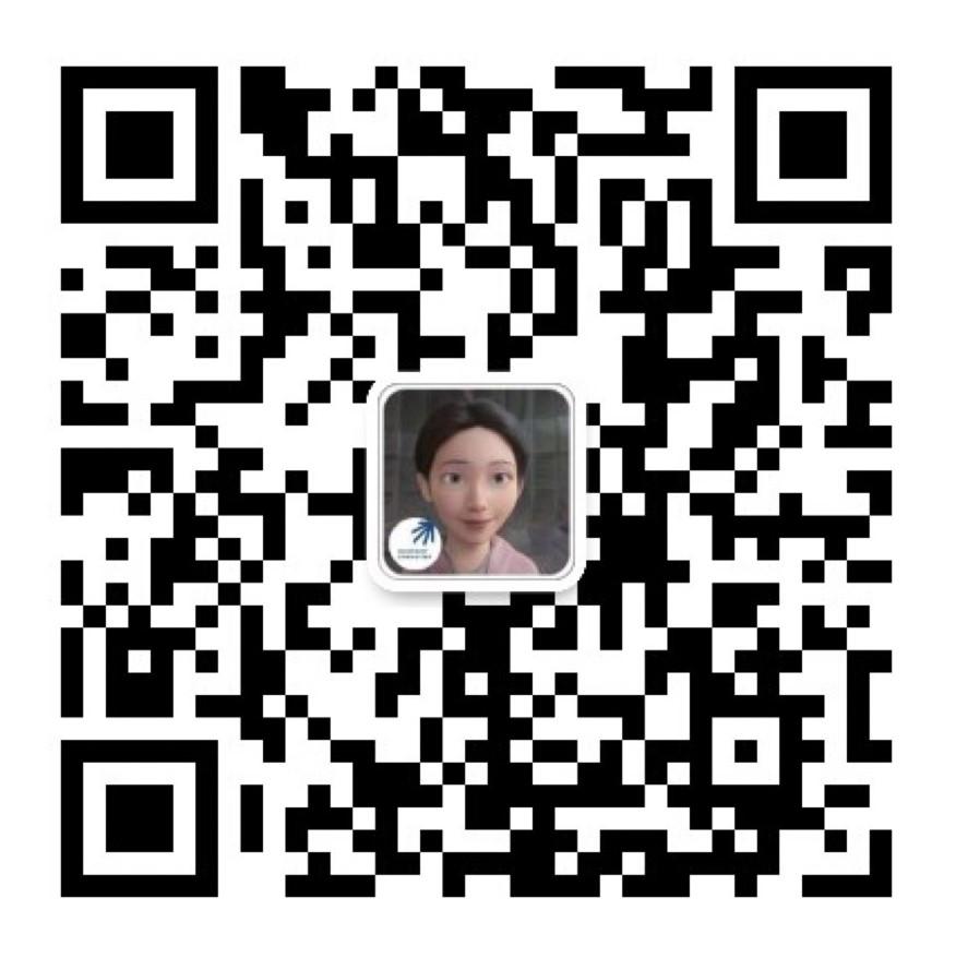 微信图片_20210914155220