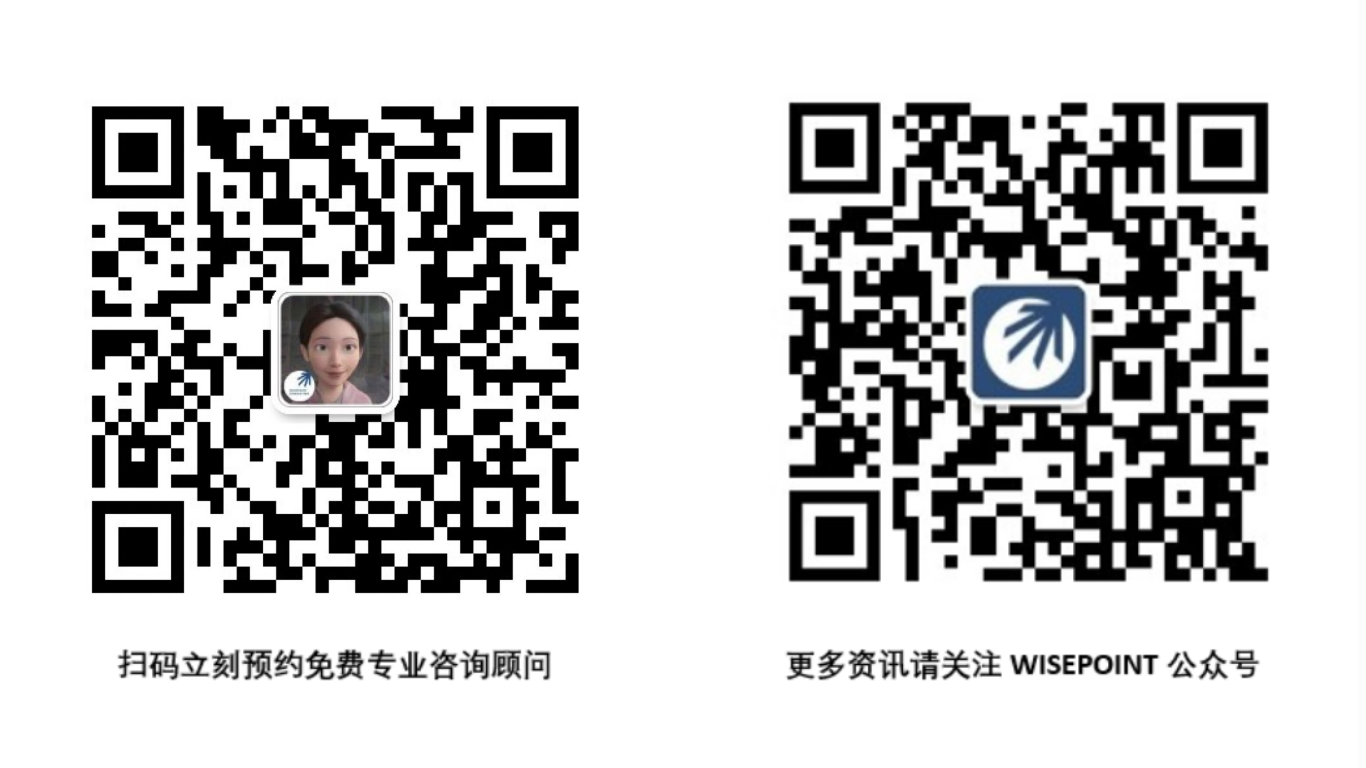 默认标题_自定义px_2021-09-15+03_53_20